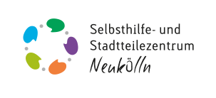 SELBSTHILFE- UND STADTTEILEZENTRUM BERLIN NEUKÖLLN