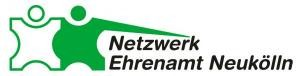 Netzwerk Ehrenamt logo