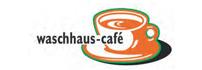 Waschhaus Cafe