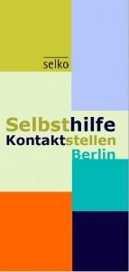 Selbsthilfe-Kontaktstellen_Berlin