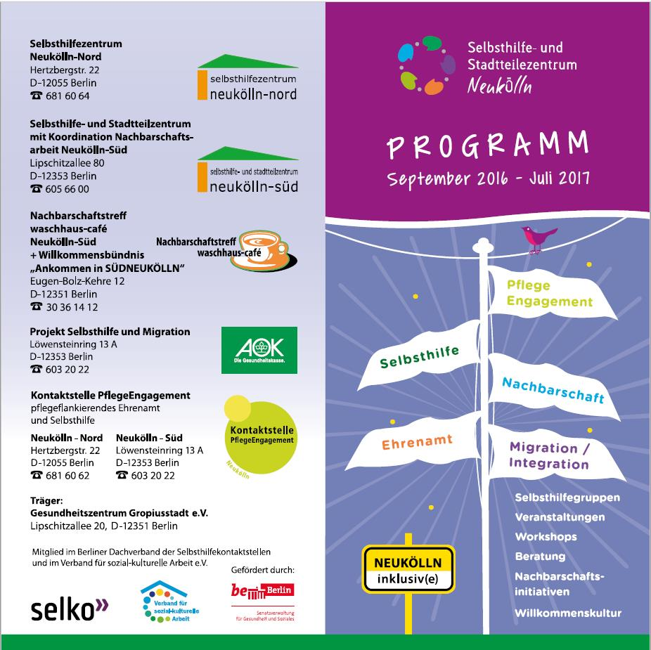 programm-2016-2017-cover
