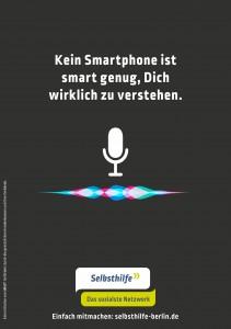 pp_sekis_smartphone_seitenwandfla%e2%95%a0eche_150p_rgb