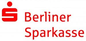 BSK-Logo_RotAufWeiß