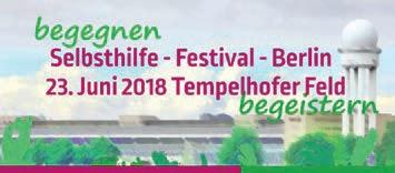 sh-festival