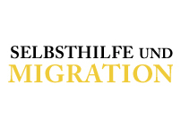 Selbsthilfe Neukoelln Migration