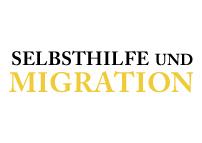 Selbsthilfe Neukoelln Migration
