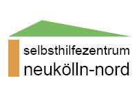 Selbsthilfe Neukoelln Nord