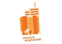 Stadtteilkoordination in der Gropiusstadt