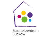 Stadtteilzentrum Buckow-Britz